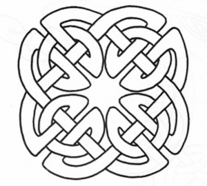 celtic-knot-patterns-3